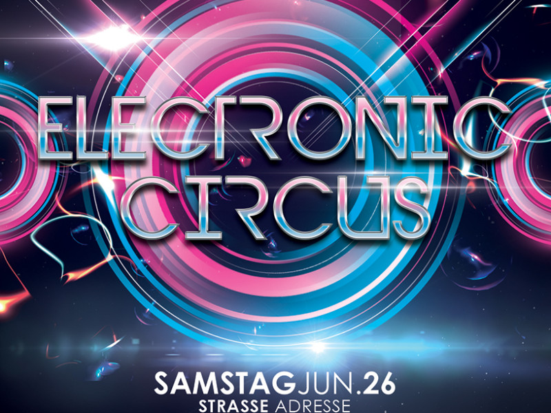 DJ_Flyer_Electronic_Circus_small